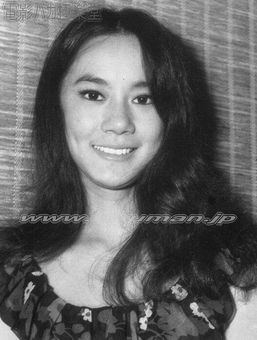 55 best Nora Miao imag...