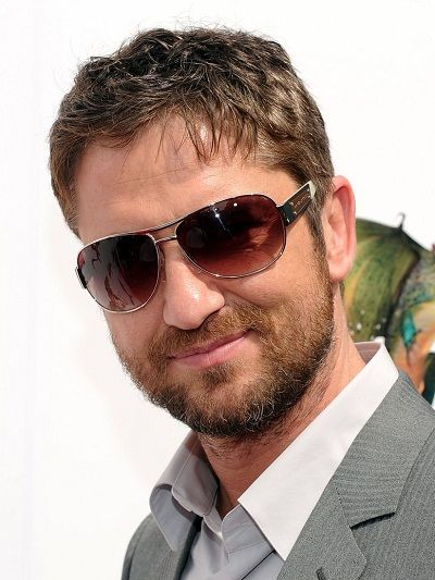 are cool gerard butler hairstyles 2012 trends gerard butler haircuts ...
