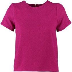 Dorothy Perkins Tshirt basic pink