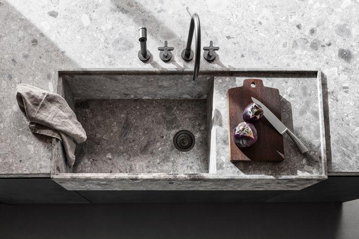 VVD design Vincent Van Duysen wins Edida 2017