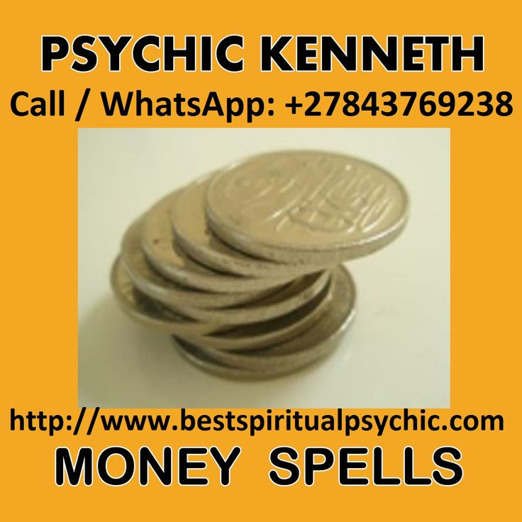 Accurate Witchcraft Spells, Call / WhatsApp +27843769238