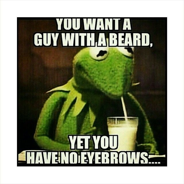 Funny Meme Iconosquare : Best images about rick ross on pinterest troy john