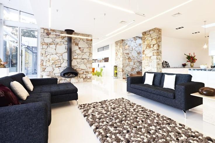 'Yellingbo Artist's House'