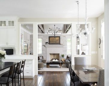 17 Best Images About Designer Culligan Abraham Architects On Pinterest Lakes Architecture