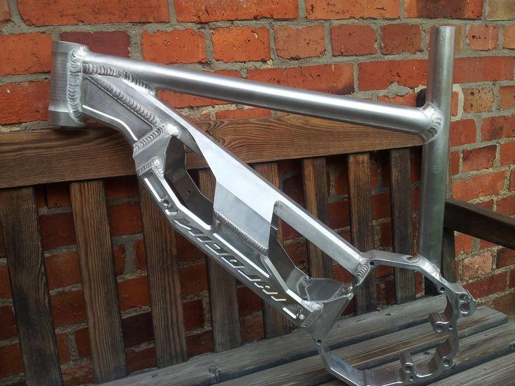 1177 Best Bike Design Images On Pinterest Biking Gears And Track