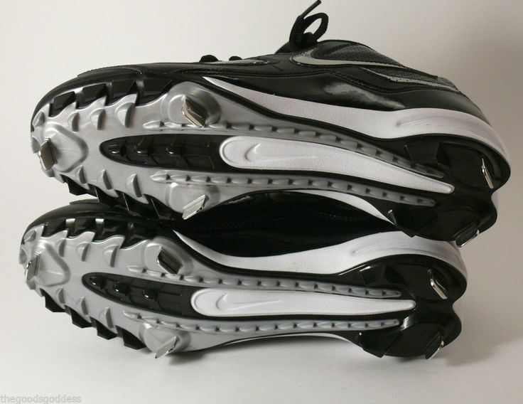 2014 soccer cleats mens white baseball cleats