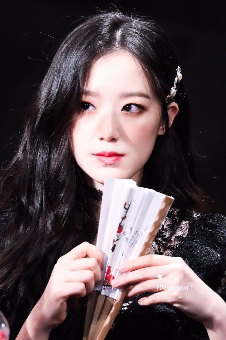 Shuhua imagens) Soyeon, Saranghae, Dançarina