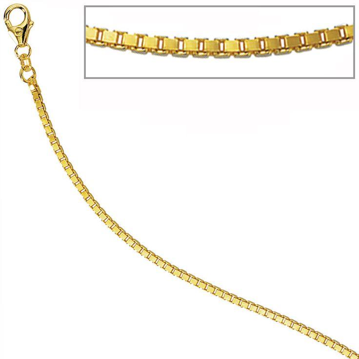 Venezianerkette 585 Gelbgold diamantiert 2 mm 60 cm Gold Kette Goldkette Schmuck http://www.ebay.de/itm/Venezianerkette-585-Gelbgold-diamantiert-2-mm-60-cm-Gold-Kette-Goldkette-Schmuck-/152518478337?ssPageName=STRK:MESE:IT