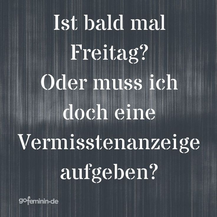 bald ... ;-)  #friday #quote