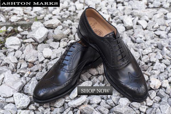 All Exclusive Cheaney Shoes for Men at Ashton Marks.visit : http://www.ashtonmarks.com