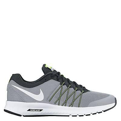 Me gustó este producto Nike Zapatilla Running Hombre 843881 008. ¡Lo quiero!
