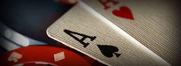 Покер в сети интернет на деньги без вложения собственных средств http://www.maxpoker777.ru/