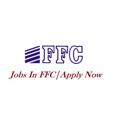 FFC Apprenticeship Training Program Jobs 2017 Fauji Fertilizers Company Limited Ghotki Apply Online  Fauji Fertilizer Company Limited invites applications for Two-Years Apprenticeship Program at their Fertilizer Plants in Goth Machhi Sadiqabad (Distt. Rahim Yar Khan) and Mirpur Mathelo (Distt. Ghotki) in the following trades:-  Chemical Plant OperatorMINIMUM QUALIFICATIONS F.Sc. (Pre-Engg.) or Matric with Three-Years Diploma of Associate Engineer in Chemical Technology.  Mechanical…