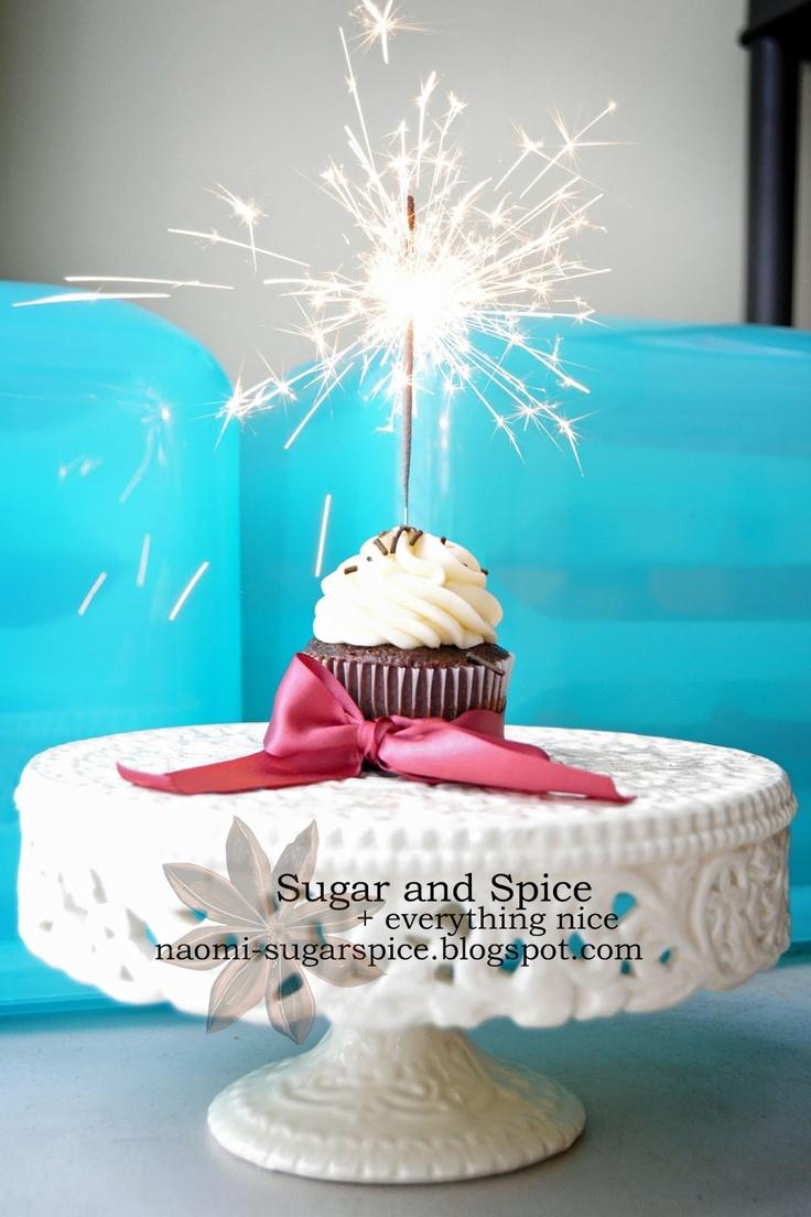 36 Best Birthday Sparklers Images On Pinterest Birthday