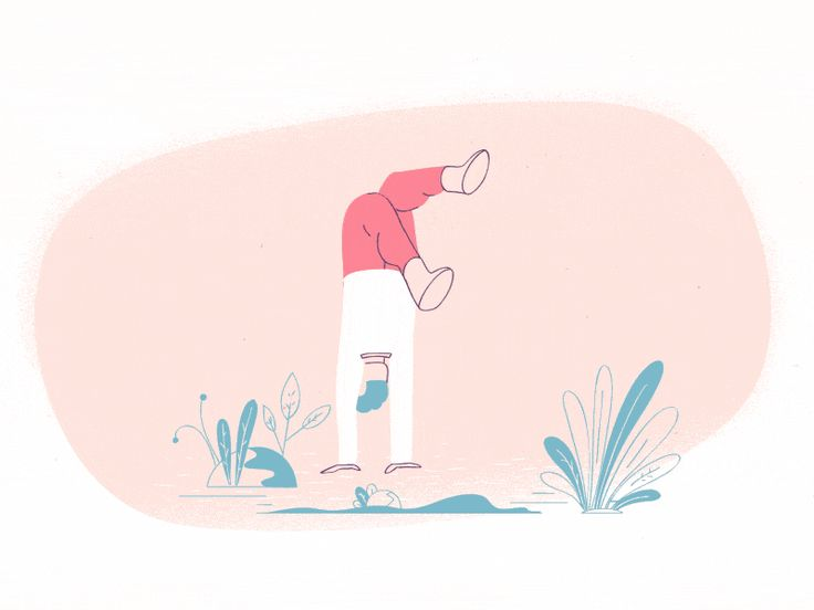 "SINGLE GIF: '""Ninja"" by Mantas Gr on July 18, 2017. Nature ninja.' NOTE: PRESS ""READ IT"" TO SEE 4 MORE GIFS FROM THIS CREATOR. (ALL ARE COMMERCIAL IN NATURE.) NTS: I pinned all that I wanted from this collection."