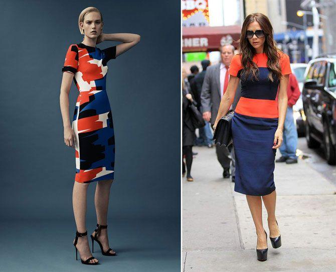 Как одеваться в стиле минимализм : Мода : Стиль жизни : Subscribe.Ru