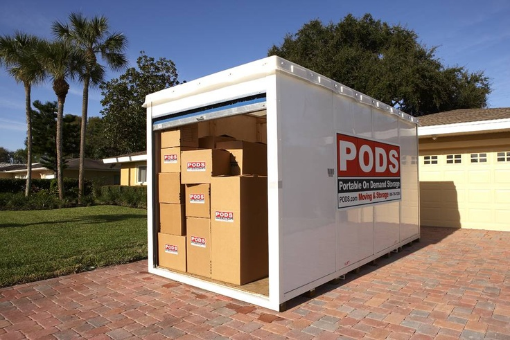 Pods Moving And Storage >> Ct Pdf Pods Moving Storage Container Company