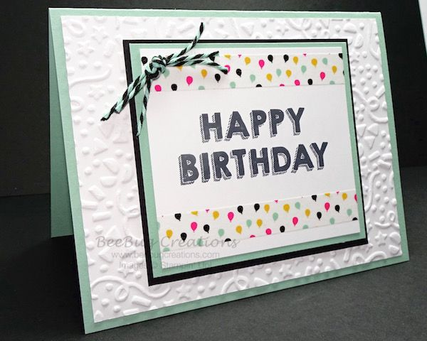1198 best images about Birthday card ideas – Happy Birthday Card Ideas