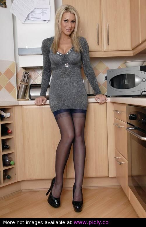 high ridge milf women Stockings pictures archive of women in years free mature porn galleries sorted by categories stockings, pantyhose, lingerie, small tits and other galleries 100% free.