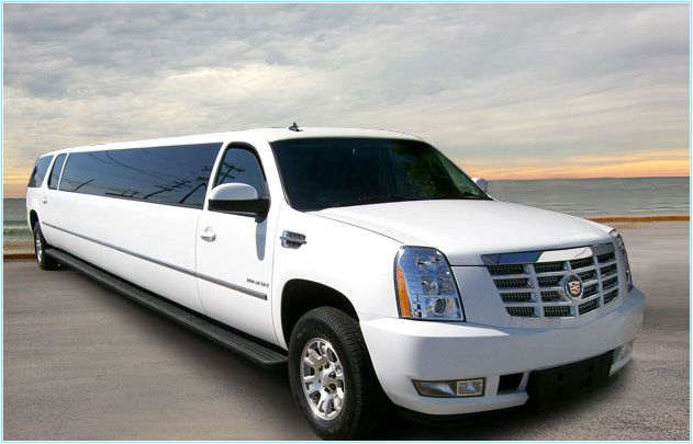 I have recently going through this article about how to hire best and cheap #limo rentals in #Toronto, #Canada.