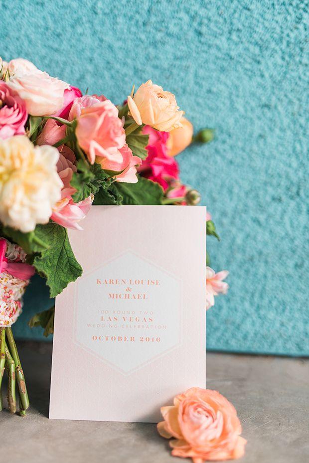 peach orange and pink wedding bouquet u0026