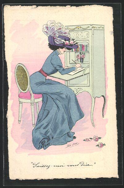 Xavier Sager Art Postcards 375.JPG