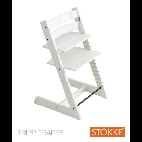 TRIPP TRAPP® | Sitte | Babyshop