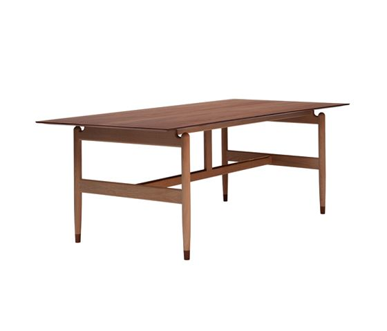 Onecollection Kauffmann | Finn Juhl | 1945 | table