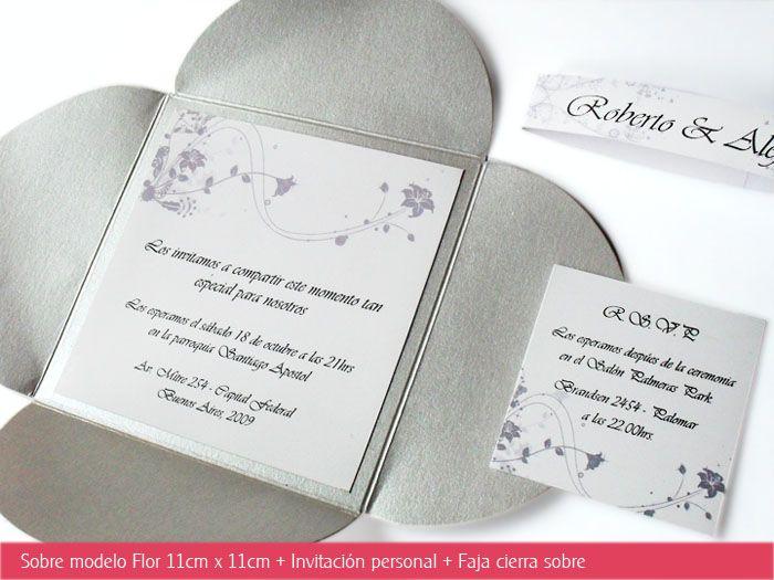 Wedding Invitations In Spanish And English for nice invitation design