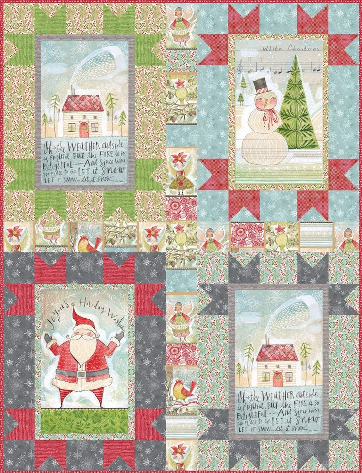 Sizzling image with printable company limited quilts