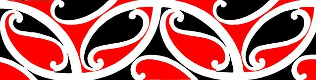 Google Image Result for http://2.bp.blogspot.com/_a1H7iZJ3LNc/S97iK3pWqUI/AAAAAAAAE_o/GsAU75S-2I4/s1600/1896-maori%2Bkowhai%2Bngutukaka%2Brafter%2Bpattern%2B1.jpg