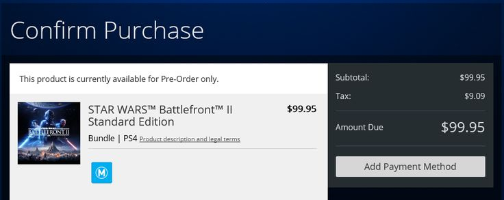 [Screenshot] Australia's 10% GST has now been added to PSN but prices haven't changed #Playstation4 #PS4 #Sony #videogames #playstation #gamer #games #gaming
