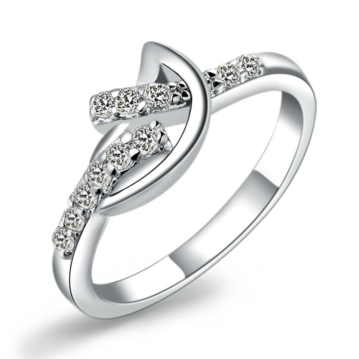 verighete  are a true symbol of love. It's the time in your life when you're ready to take the next big step in your relationship and truly express your life-long commitment to one another with Glamira.