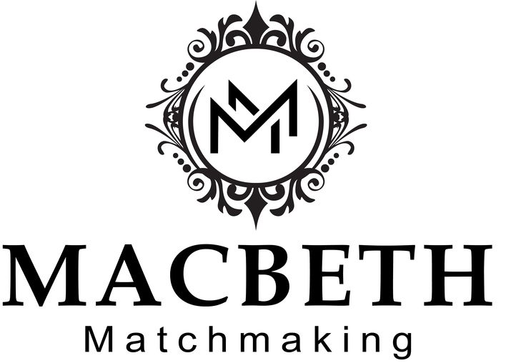 Macbeth Matchmaking offers highly personalized dating – matchmaking and coaching services for exclusive singles in Europe http://www.macbeth-matchmaking.com/