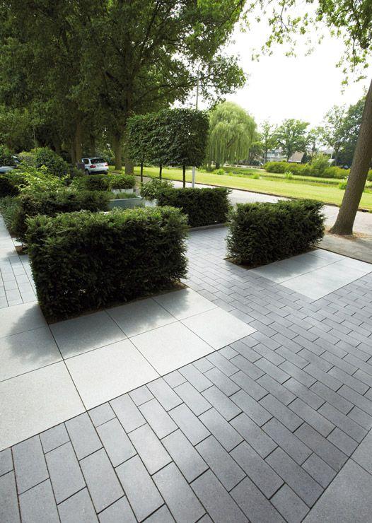 111 best Vorgarten \/ Eingangsbereich images on Pinterest