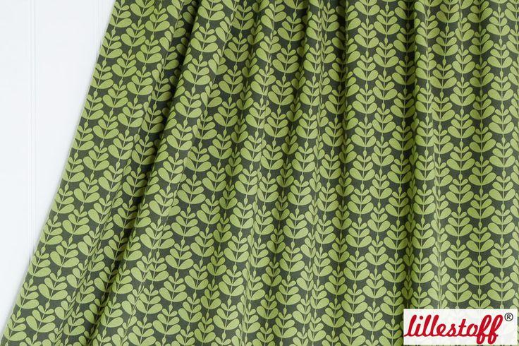 lillestoff » Charlotta Wald « // Design: enemenemeins // hier erhältlich: http://www.lillestoff.com/charlotta-wald-4352.html
