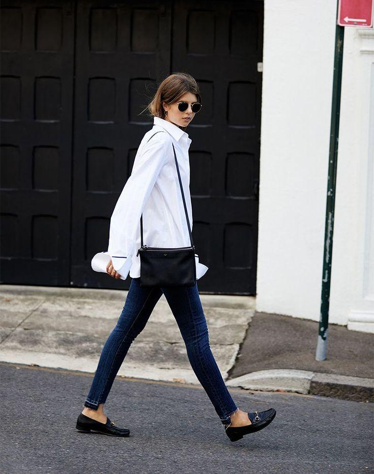 https://blog.bloglovin.com/blog/7-stylish-looks-to-try-this-week-3785