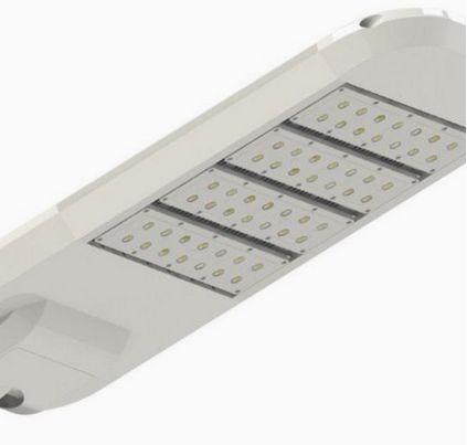 Buy 160 Watt LED LED Parking Lot Light Online