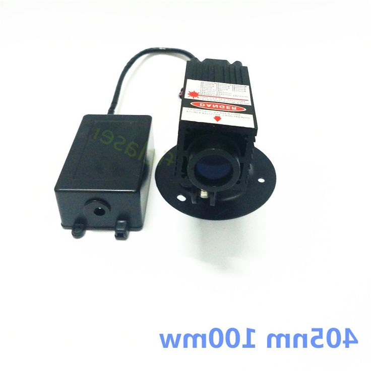 35.00$  Watch here - https://alitems.com/g/1e8d114494b01f4c715516525dc3e8/?i=5&ulp=https%3A%2F%2Fwww.aliexpress.com%2Fitem%2F100mW-405nm-Green-Laser-Module-12V-Input-Room-Escape-Maze-props-Bar-dance-Lamp%2F32673021305.html - 100mW 405nm Blue Laser Module 12V Input  Room Escape/ Maze props/ Bar dance Lamp 35.00$
