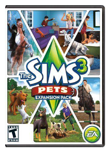 Les Sims 3: DLC's [Code Jeu PC – Origin]  http://www.123bonsplans.fr/produit/les-sims-3-dlcs-code-jeu-pc-origin/