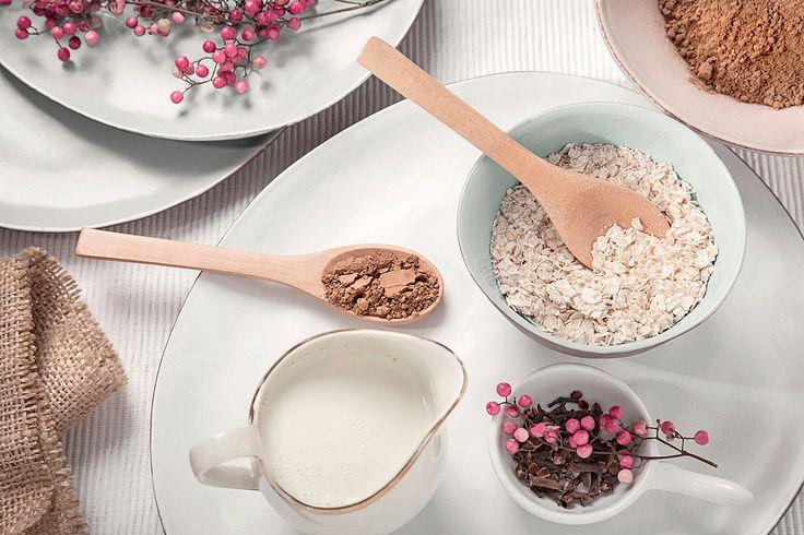 #oat #milk #cinnamon #choclate #avena #leche #canela #chocolate #rpestudio