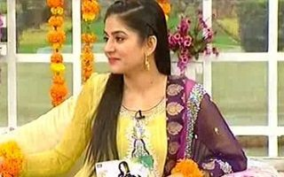 The Morning Show With Sanam on Ary News - 5th january 2016,dramaThe Morning Show With Sanamdailymotion, fullEpisode in HD Video,download dailymotion full video, today,latest episode,The Morning Show With Sanam