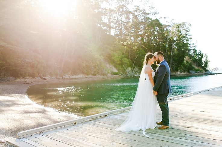 Kawau Island Wedding, Mansion House, NZ Island Wedding, Kate Robinson Photography, Auckland Wedding Photographer