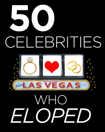 17 best images about celebrity life on pinterest ryan for Amazing facts about las vegas