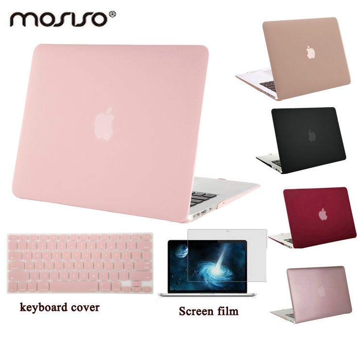 Find More Laptop Bags & Cases Information about MOSISO for Macbook Air 13 A1466/A1369 Plastic Hard Case Cover for Mac book Pro 13 Retina A1425/A1502 Clear Matte Laptop Shell,High Quality laptop shell,China covers for mac Suppliers, Cheap for macbook air 13 from MOSISO Official Store on Aliexpress.com