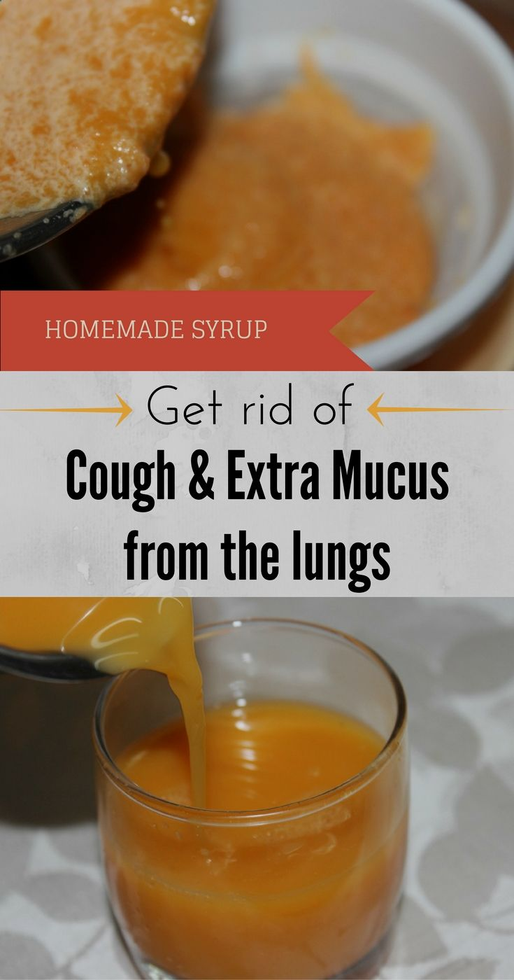 d9cf39771fb4f3f2d7eae8b1cfe4f272 - How To Get Rid Of A Nagging Cough Fast