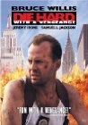 Die Hard With A Vengenance