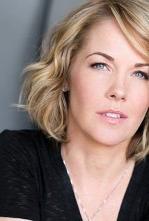"""Andrea Anders  Born: May 10, 1975 in Madison, Wisconsin, USA Height: 5' 8"""" (1.73 m)"""