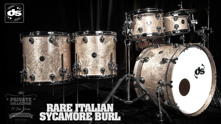 Welcome to ds drum Italy