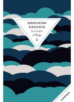 Ce beau et puissant roman se lit d'une traite, tant on est troublé par l'étrange confession amoureuse d'un éleveur de brebis islandais, d'un homme qui s'est lui-même spolié de l'amour de sa vie.